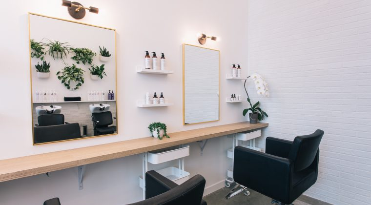 11 Reasons To Book Your Next Hair Appointment With Artel Salon